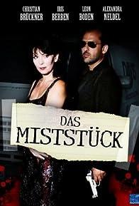 Primary photo for Das Miststück