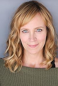 Primary photo for Angela Landis