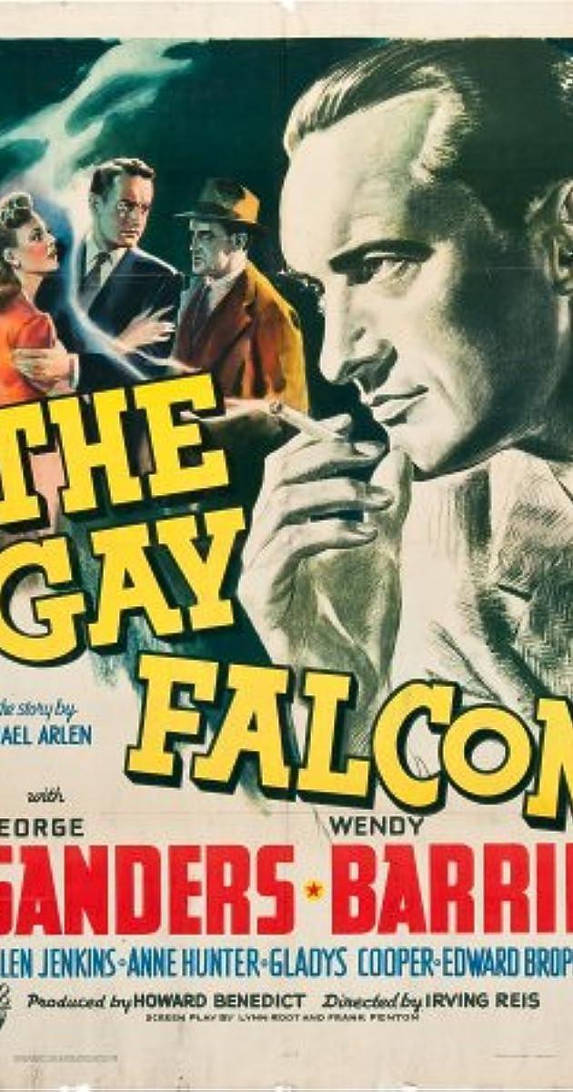 Falcon gay videos unlimited viewing membership