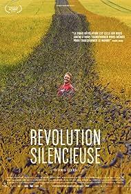 Révolution silencieuse (2016)