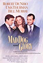 Primary image for Mad Dog and Glory