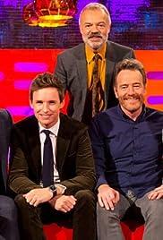 Benedict Cumberbatch/Eddie Redmayne/Bryan Cranston/LeAnn Rimes Poster