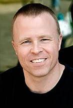 Duncan Brannan's primary photo