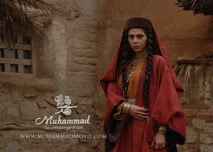 muhammad the messenger of god full movie download