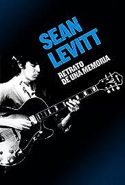 Sean Levitt: retrato de una memoria
