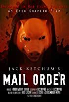 Mail Order