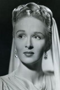 Joyce Howard - IMDb
