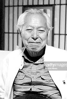 Tadashi Imai Picture