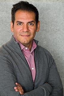 Sonny Dominguez Picture