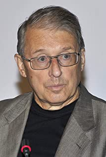 Ryszard Bugajski Picture