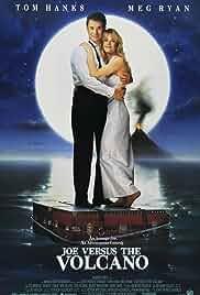 Watch Movie Joe Versus The Volcano (1990)