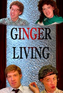 Full hd 1080p movie trailer download Ginger Living: Happy Halloween by Kevin Gardner  [hddvd] [1280p]