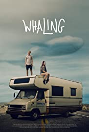 Braking for Whales (2019) 720p