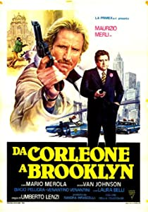 Watch live new english movies Da Corleone a Brooklyn [hd1080p]
