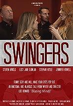 Swingers Part 1