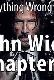 imdb john wick chapter 2