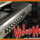 Video Nasties: The Definitive Guide (2010)