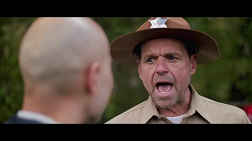 trailer - Beast of Our Fathers