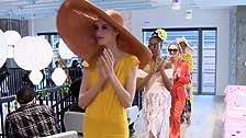 Xtra Style with Michele Lopez & Dur Doux Boutique