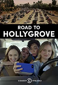 Primary photo for Road to Hollygrove