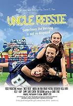 Uncle Reesie