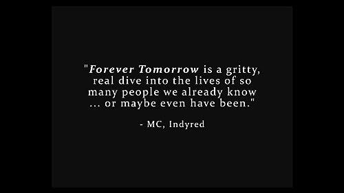 Forever Tomorrow - Trailer #1