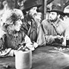 Billy Franey, Mark Hamilton, and Donald Keith in White Renegade (1931)