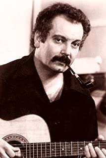Georges Brassens Picture