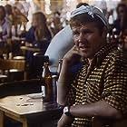 Antti Litja in Loma (1976)