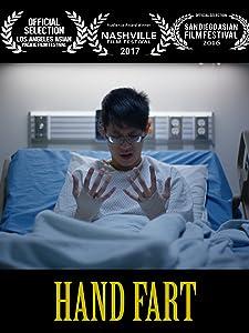 Ver películas en línea gratis Hand Fart [640x352] [1920x1200], Tony Garbanzos, Walter Cox, Dante Swain