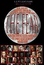The Fear (El Miedo)