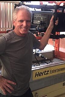 Steve Irwin Picture