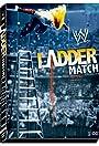 WWE: The Ladder Match