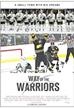 Way of the Warriors