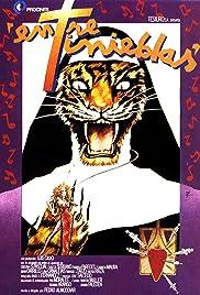 Dark Habits(1983) Poster - Movie Forum, Cast, Reviews