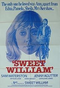 Primary photo for Sweet William