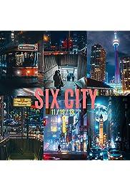 Six City
