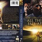 All Things Fall Apart (2011)