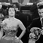 Ta dervisopaida (1960)