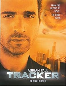 Tracker movie download