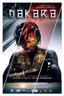 Dakara - The confession of a thug (2020)
