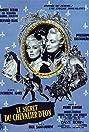 Le secret du Chevalier d'Éon (1959) Poster