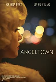 Primary photo for Angeltown