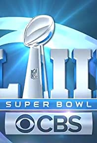 Primary photo for Super Bowl LIII