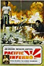 Pacific Inferno (1979) Poster