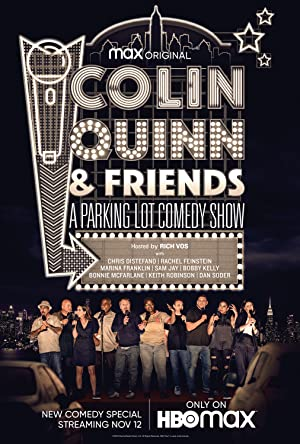 Colin-Quinn-Friends-A-Parking-Lot-Comedy-Show-2020-1080p-WEBRip-5-1-YTS-MX