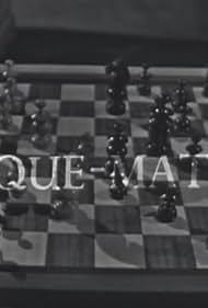 Xeque-Mate (1963)