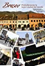Brasov: Probably the Best City in the World