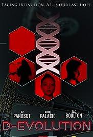 D-Evolution Poster