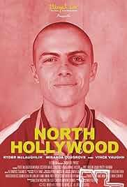 North Hollywood (2021) HDRip english Full Movie Watch Online Free MovieRulz